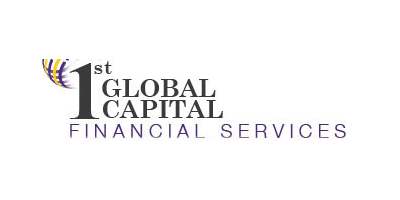 1st Global Capital