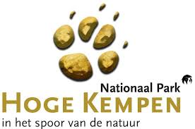 Hoge Kempen National Park