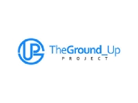 The Ground_Up Project