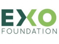 EXO Foundation