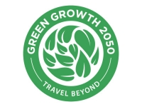 Green Growth 2050