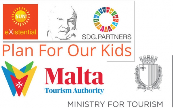 Malta launches a Global SUNx Centre for Climate Friendly Travel