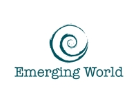 Emerging World