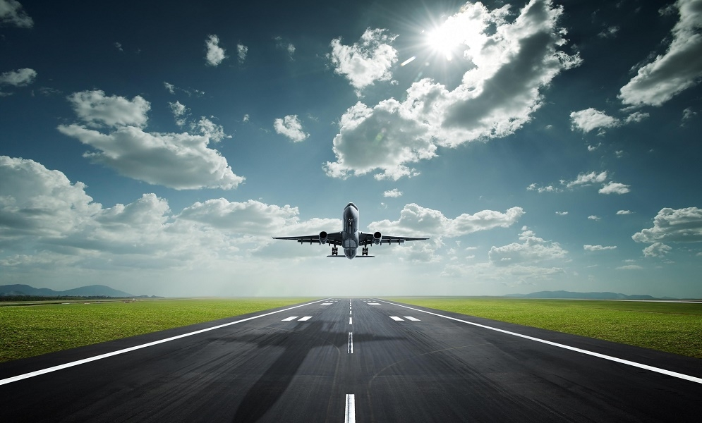 Sustainable Aviation and Green Growth